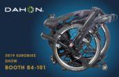 Dahon Launches Technology Sharing Program