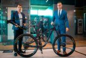 Robotized Aluminium Frame Production Starts in Poland