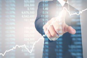 Accell Group出售美國業務,金融市場和分析師叫好