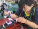 Starting Up E-Bike Battery Production in Vietnam