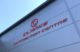 Clarks Cycle Systems' New Distribution Centre for Deliveries in 24 Hours