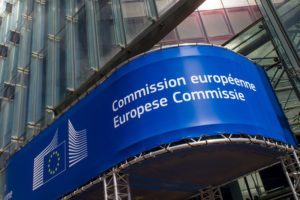 European Commission Maintains Anti-Dumping Duties on China Made Regular Bicycles