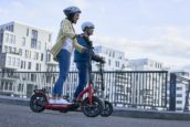 Eurobike Looks to Future with Bike Biz Conference
