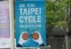 Bike europe exhibitor registration taipei cycle 2020script 7 80x56