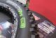 Kenda Presents E-MTB Tyre Series
