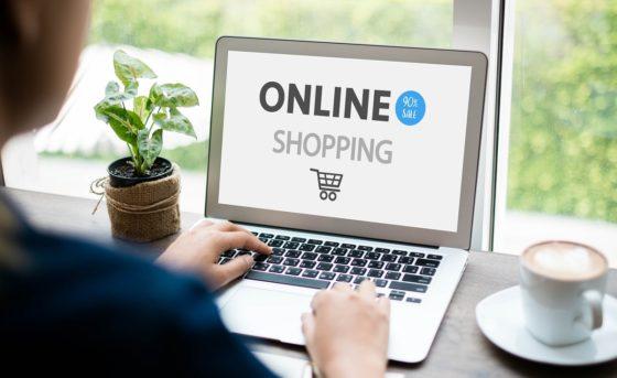 Online Distribution Channel Management