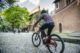 Bike europe skyrocket e bike sales 80x53