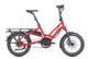 Bike europe tern tn hsd s8i g1 unfold 80x54