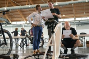 Eurobike Award 2019 Decided: 43 Prize Winning Innovations