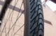 Bike europe schwalbe marathon e plus 80x52