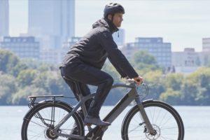 Home - Bike Europe