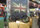 Cycle Show, Birmingham Offers Key to Progress of E-bikes in UK