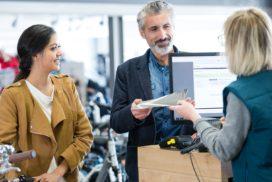 歐盟最大電動自行車市場熱潮不退