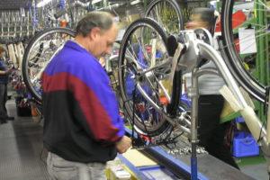 歐盟統計局進口數據證實已有效阻止中國電動自行車進入歐盟市場
