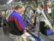 Bike europe e bike imports1 80x60