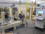 Bike Machinery與台灣機械製造商合作