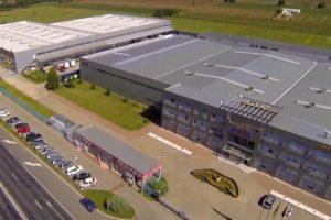 Eurosport DHS慶祝成立滿20週年