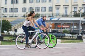 預測:歐洲電動自行車市場規模將於五年內擴張三倍