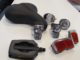 Bike europe ebike components made by marwi ebike components 80x60