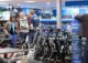 Bike europe ebike craze continues2jpg 80x57