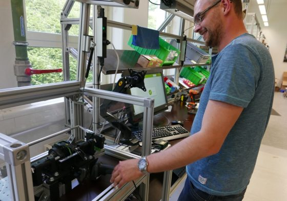 EU Investment Bank Grants EUR 12 Million Loan to E-Bike Drive Train Supplier Fazua