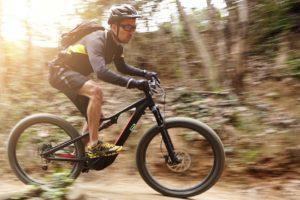 Revolution in E-Bike Torque Sensor Technology Arriving?