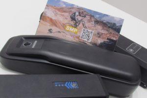 Apple's Main Battery Supplier Turns to E-Bikes