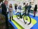 Startup To Revolutionize Carbon Frame and Parts Manufacturing (video)