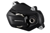 China Still Important Manufacturing Base for Shimano