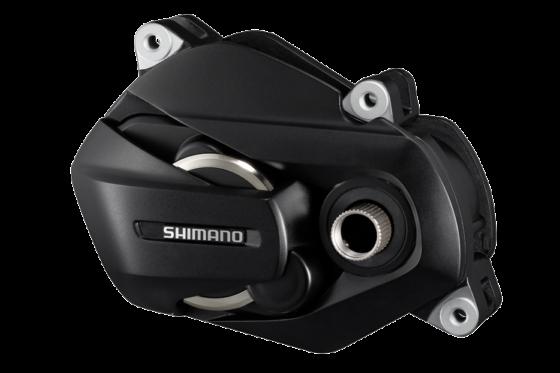 China Still Important Manufacturing Base for Shimano