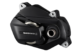 Bike europe china still important shimano 2 80x53