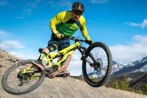 Cannondale Drives Dorel Sports' Success in Third Quarter