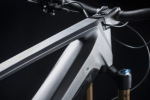 New Alloy Frame 3D Printing Technology Arrives in Cooperation with VW Slovakia