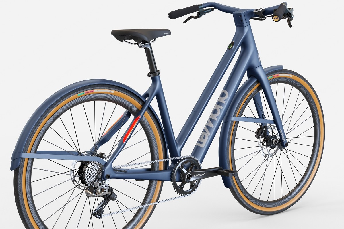 Greg LeMond enters e-bike market with daily use models - Bike Europe