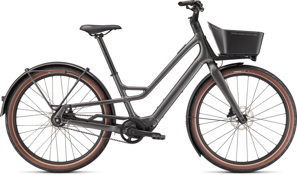 Gates Unchains Mobility at Eurobike 2021